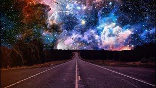 На каком этапе жизненного пути вы находитесь. Что важно знать сейчас! 🔮