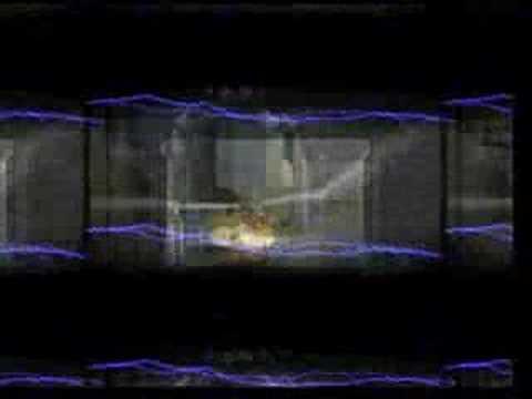Felony Quadtage Trailer :: Edited By JaY DuBz (Repost)