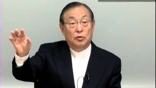 【向研会】人口減少の衝撃 ~少子高齢化の現状と将来課題~