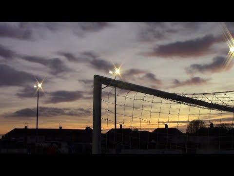 Uefa Champions League Quarter Final Draw Live Streaming Free