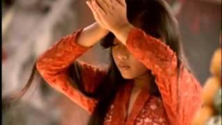 Indonesia Tanah Pusaka - Lagu Perjuangan Indonesia - SD 3 Megawon.flv