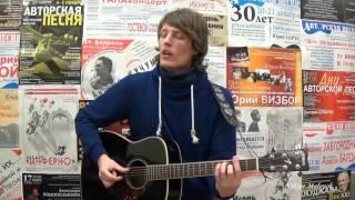 Кавер на песню  Ундервуд. Платье в горошек. Поет Аброськин Павел(, 2016-02-16T13:31:18.000Z)