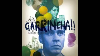 Garrincha O.S.T. 'Retirada da urca' [Far Out Recordings Football Samba]