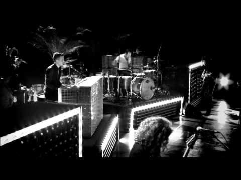 The Killers - Sam's Town (Royal Albert Hall)