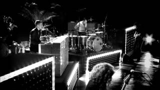 The Killers - Sam's Town (Royal Albert Hall 2009)