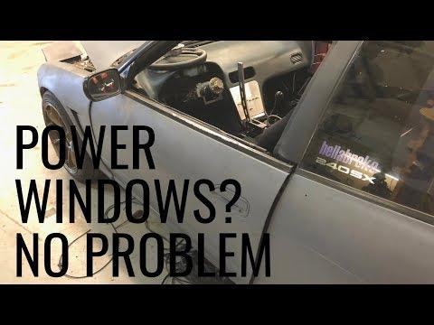 wiring-power-windows-on-your-racecar
