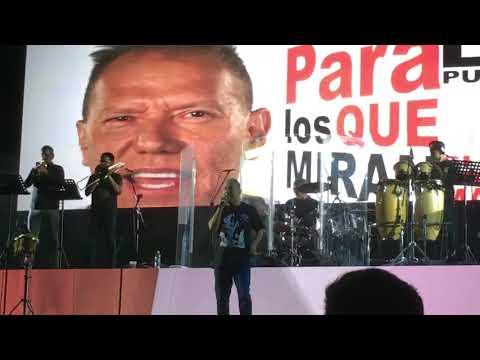 Raúl romero-vivo x