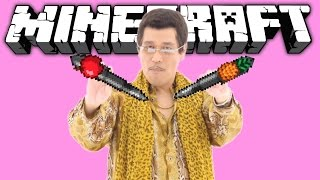 Pen Pineapple Apple Pen...