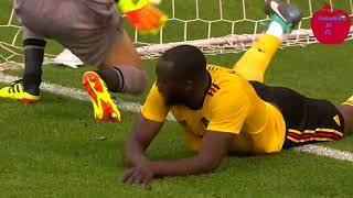 Belgium vs Costarica highlights