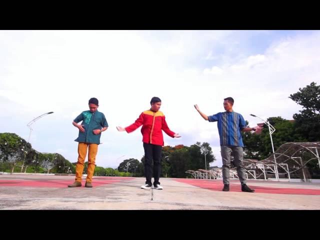 udah putusin aja ! teaser video klip musik by sugiri jafar