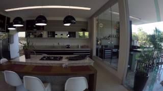 Casa Condomínio Veredas da Lagoa - MG