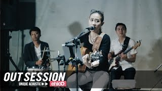 Closer - The Chainsmokers ft. Halsey (Cover by Unique Acoustic) • Out Session