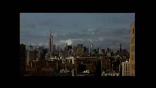 SEÑALES DE AMOR (Trailer oficial)