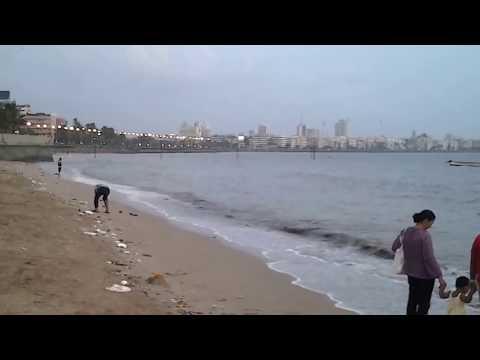 Girgaon Chowpatty, Mumbai - Www.lemonholidays.net, Www.lemonholidays.in, Lemon Holidays
