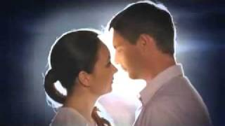 Трейлер сериала Катина Любовь