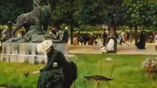 "Women composers: Caroline Mennechet. ""Hope"" (Nocturne opus 26 nr 2)"