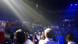 Nicky Astria Live in Concert 2019 - Bias Sinar, Mengapa, Kau