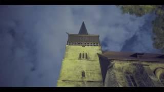 "Night Shift 2.0 ""Hildesheim bei Nacht"" [Music by DJANGO]"