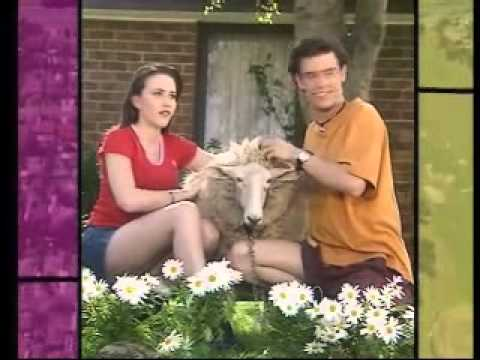 Neighbours 1996 Opening Titles Version 4