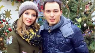 'Мы с Лизой наконец-то решили породнится': Родион Газманов и Лиза Арзамасова сделали Заявление
