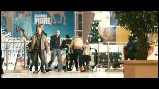 Самоубийцы (2012) - Русский трейлер