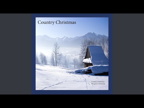 Bluegrass Christmas Fiddle Jig