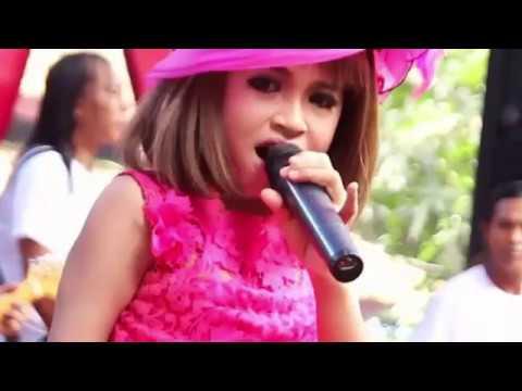 3 Lagu Top Tasya Rosmala