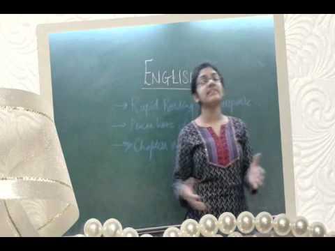 Sweet memories at Arihant Academy..