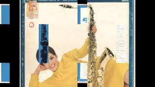 Royal Grand Orchestra 1966 Golden Sax Broken promises