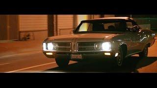 Grey - I Miss You feat. Bahari (Lyric Video)