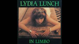 Lydia Lunch - 1,000 Lies [HD]