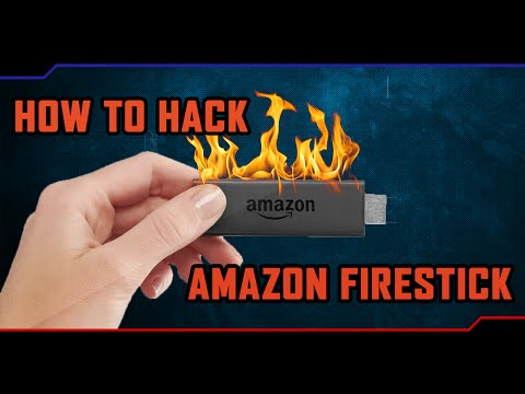 DIRECTV SATELLITE DISH RECEIVER HACK from YouTube · Duration:  3 minutes 58 seconds