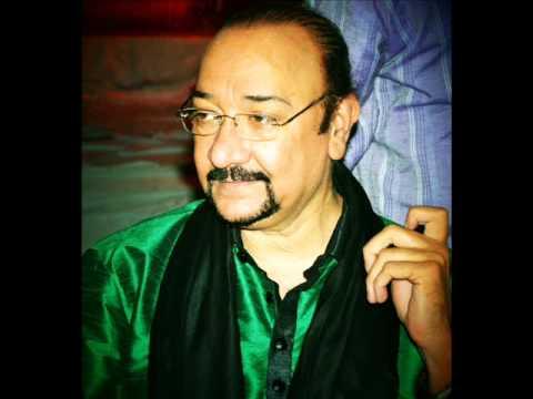 Jaswinder Singh Tera Chehra Gulab Jaisa Hai,