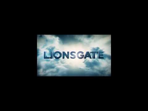 John Goldwyn ProdsOne OliveTrigger Street Prods3311 ProdsLionsgate TelevisionDiscovery 2017