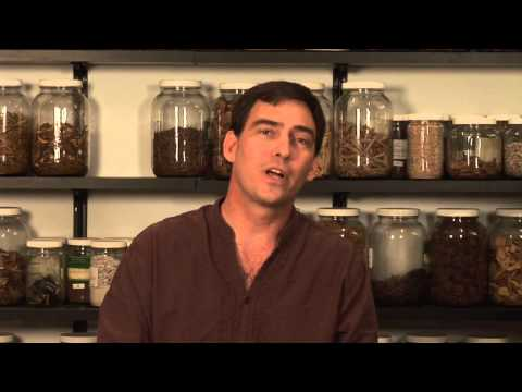 Herbal Weight Loss Home Remedies