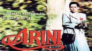 Video Arini 1 (1987) : Masih Ada Kereta Yang Akan Lewat download MP3, 3GP, MP4, WEBM, AVI, FLV November 2019