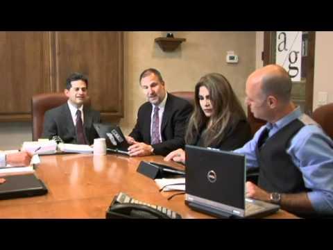 Phoenix AZ Personal Injury Attorney Scottsdale Accident Lawyer Arizona