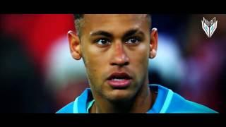 Neymar skills and tricks