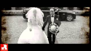 Aşk Bir Mucize - Mucize Orkestra (Official Video)