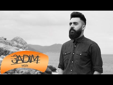 Mustafa Nergiz - Büyük Yangınım (Official Video)