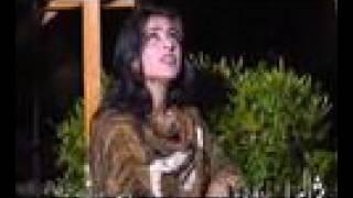 swabi add rahmanzeb pashto music dubia na rarawan
