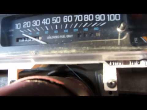 Hqdefault on 1998 Buick Lesabre