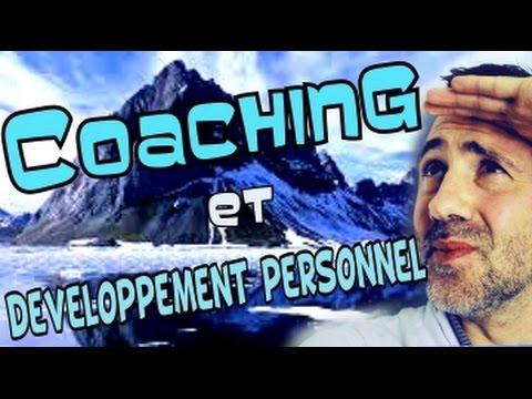 Coaching et d veloppement personnel pourquoi se faire coacher youtube - Pourquoi se faire tatouer ...