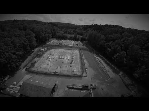 Deutsche Paintball Liga - WIR SIND SPORT