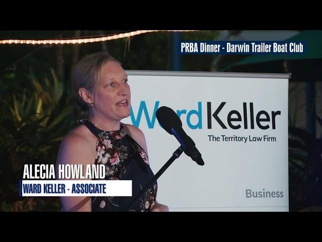 PRBA June Member Event 2021