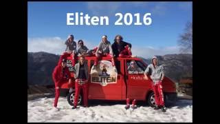 Eliten 2016 - Minnefilm