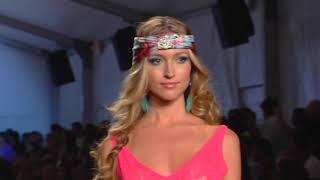 FASH ON SHOWL NGER E COLLECT ONSexy ModelsB K N  SHOWПОКАЗ НИЖНЕГО БЕЛЬЯhot girlmicro bikini