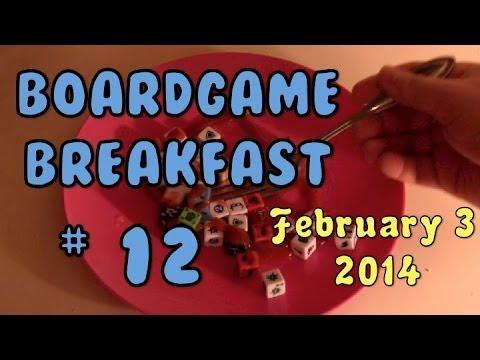 board-game-breakfast:-episode-12---the-vasel-legacy