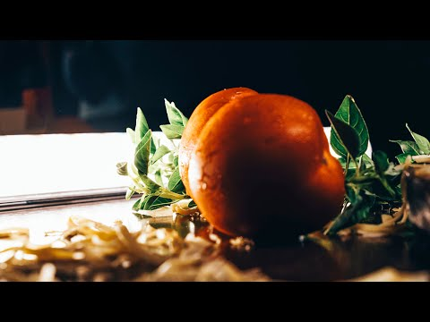 create-dinner-by-video-creator-in-hawaii