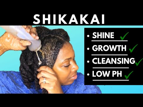 best-shampoo-for-dry-hair-and-scalp--shikakai-powder-for-hair